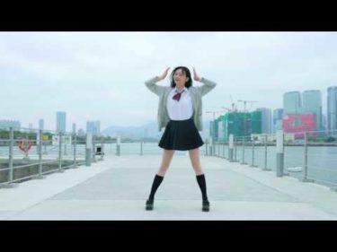 [4K] 恋ダンス を 踊ってみた – Kaya