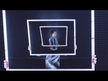 夜の本気ダンス_Magical Feelin' MUSIC VIDEO_YouTube version