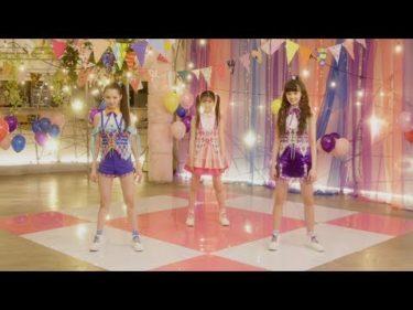 mirage² – じゃん☆けん☆ぽん Dance Video YouTube ver.