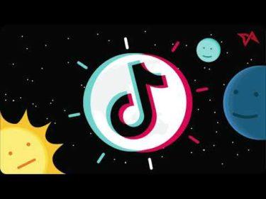 【Tik Tok】Tik Tokで使われている曲メドレー🎶【まとめ】
