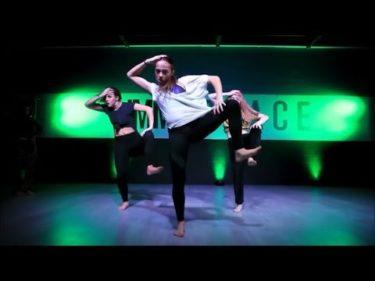 世界屈指の天才ダンサーたち ~Most Talented Dancers~