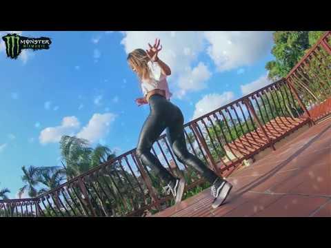 【最新EDM】ベストシャッフルダンスミュージックビデオ 🔥 最高の電子音楽2019 🔥最新のミックス #33