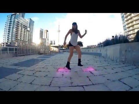 シャッフルダンスソング2018最新のクラブミュージックそれを聞いてみましょうアランウォーカー2018 ❤️ Shuffle dance song 2018 Dance Mix EDM❤️Best TV