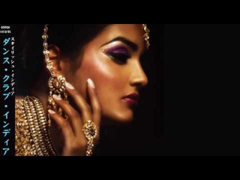 このインド音楽、ヤバくない?でもカッコイイ!これぞヤバいアンダーグランド・イ ンド音楽の世界1 from Dance Club India