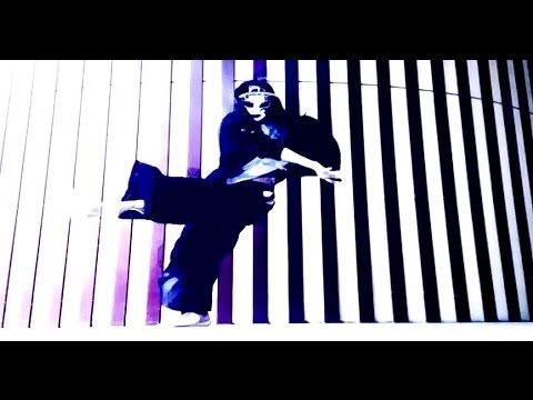 【神業ダンス!!!】 ハードスタイル///シャッフルダンスステップがかっこいい!!! Vol.2