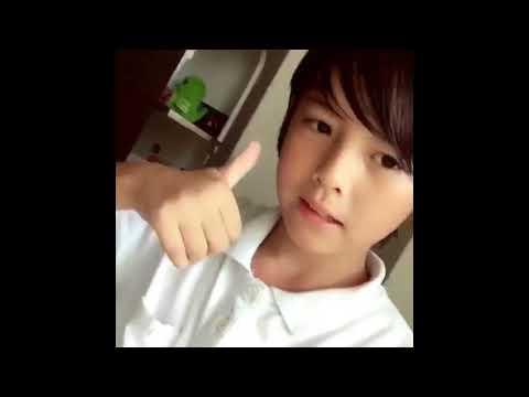 【Youtubeで話題】人気動画ナナキ最新ダンス全集!!かっこいい!!大好き!