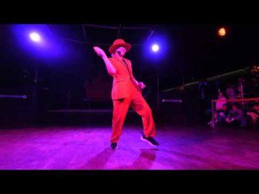 まー&良香 九州女子 HOT PANTS vol.53 DANCE SHOWCASE