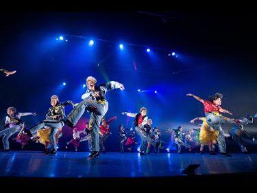 "Legend UNIVERSE 2019 WINNER!! | 登美丘高校ダンス部(振付:akane) |""  Can't Stop Dancing!! """